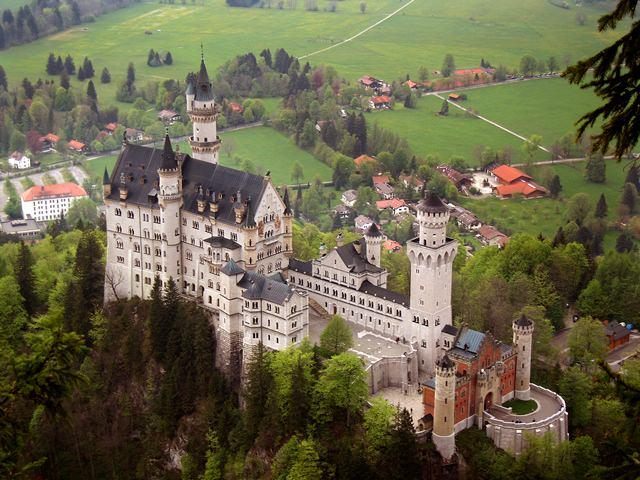 castelul-neuschwanstein-germania (5)