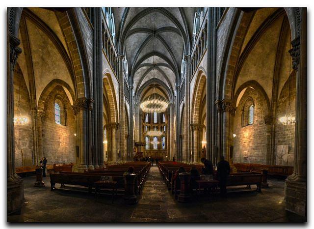 catedrala-saint-pierre-geneva (3)