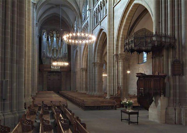 catedrala-saint-pierre-geneva (5)