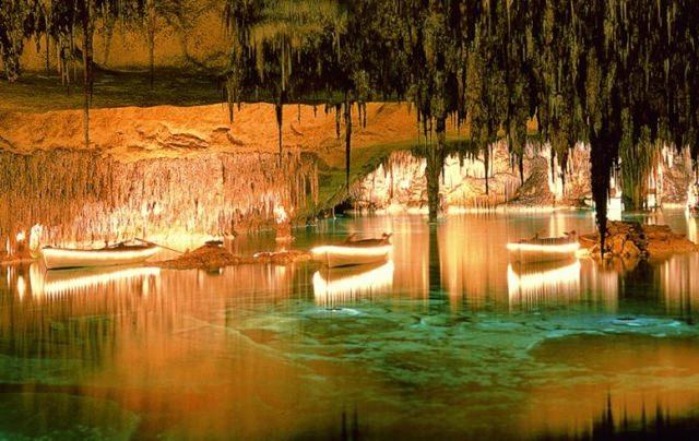 cuevas-del-drach-mallorca (4)