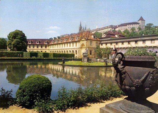 palatul-Wallenstein-praga (4)