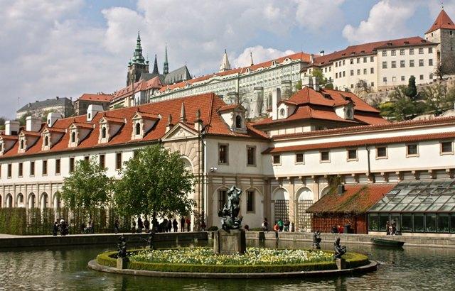 palatul-Wallenstein-praga (6)