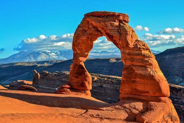 parcul-national-arches (3)