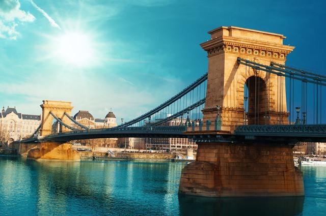 podul-cu-lanturi-budapesta (1)