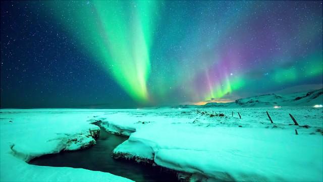 aurora boreala 4