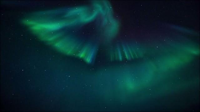 aurora boreala 5