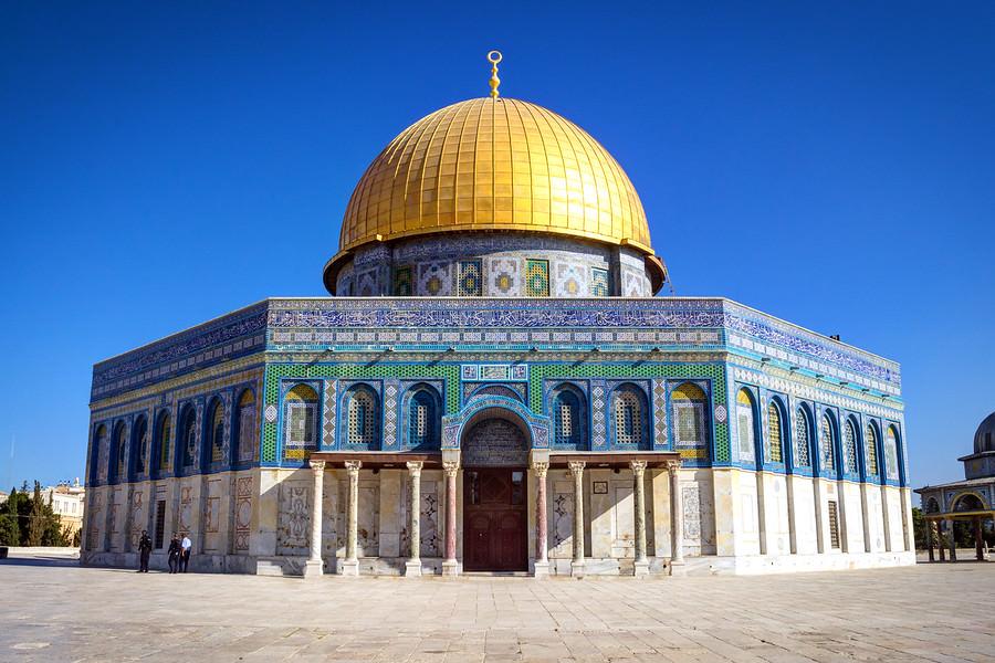 jerusalem-dome-of-the-rock-900×900