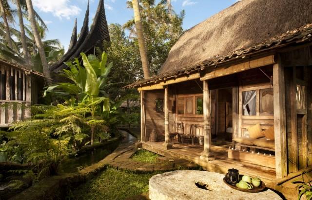 Bambu-Indah-Resort-Bali