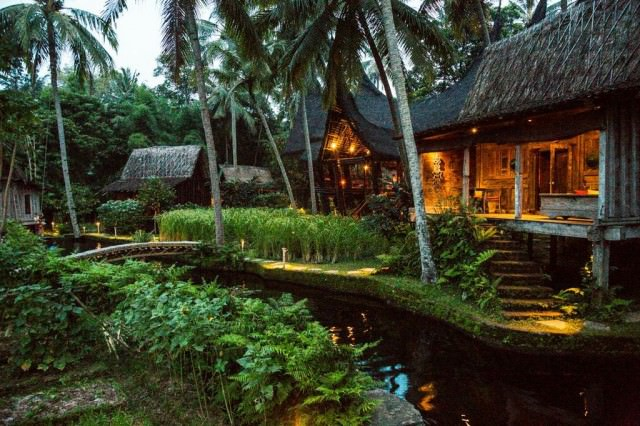 Bambu-Indah-Resort-Bali-Exterior