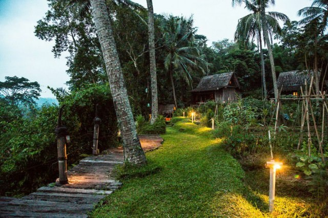 Bambu-Indah-Resort-Bali-Landscape1
