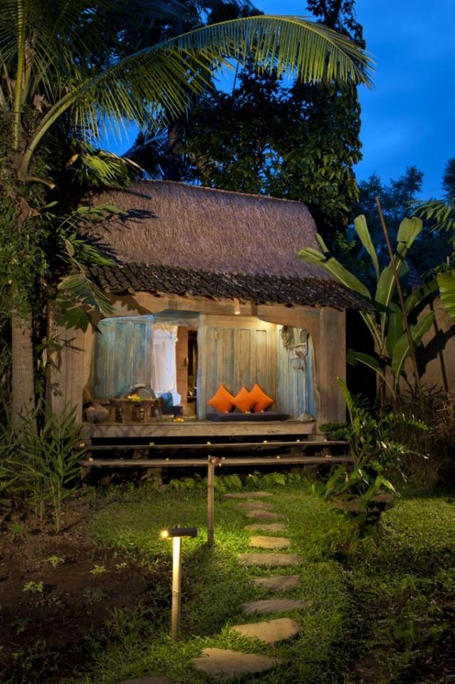 Bambu-Indah-Resort-Bali-Outdoor