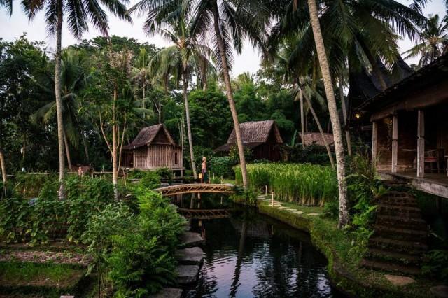 Bambu-Indah-Resort-Bali-Outdoor1