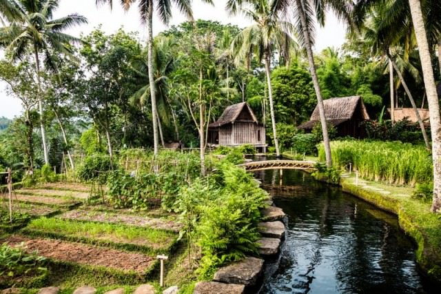 Bambu-Indah-Resort-Bali-River