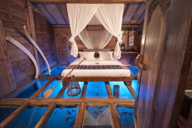 Bambu-Indah-Resort-Bali-Room