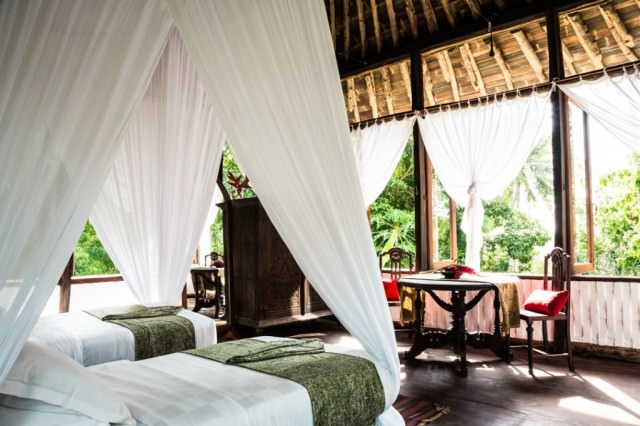 Bambu-Indah-Resort-Bali-Shared-Room1