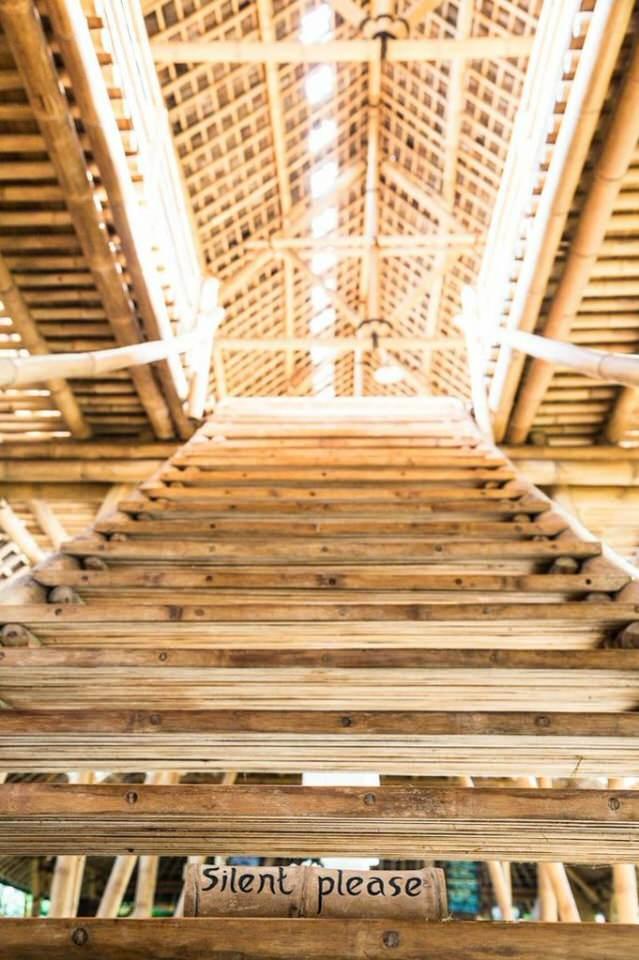 Bambu-Indah-Resort-Bali-Stairs