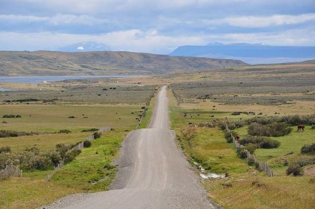 800px-Chile_(3),_Patagonia,_Road_Y-50_towards_Rio_Verde