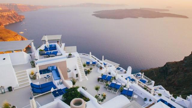 Iconic-Santorini