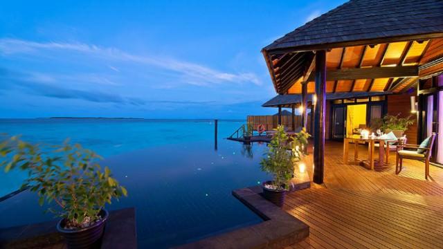 The-Sun-Siyam-Iru-Fushi-Maldives