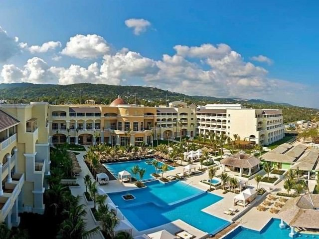 1-iberostar-grand-hotel-rose-hall-montego-bay-jamaica