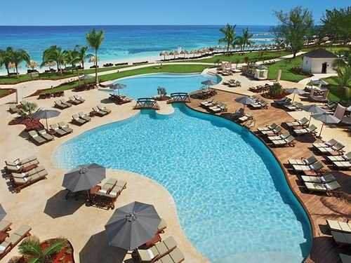 14-secrets-st-james-montego-bay-montego-bay-jamaica