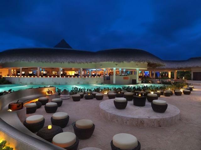 16-the-reserve-at-paradisus-palma-real-resort-punta-cana-dominican-republic