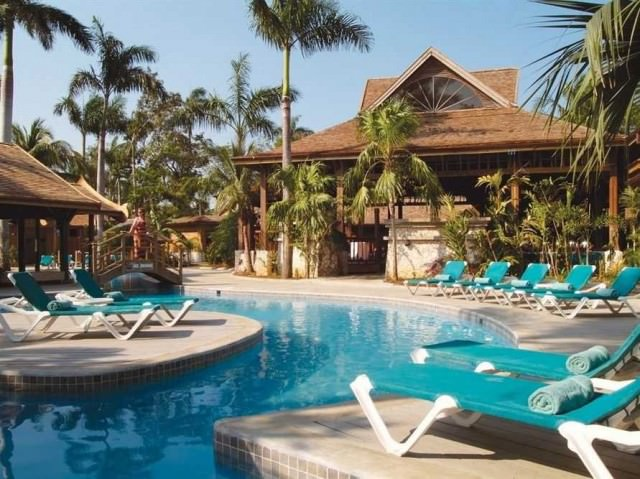 19-sunset-at-the-palms-resort-negril-jamaica