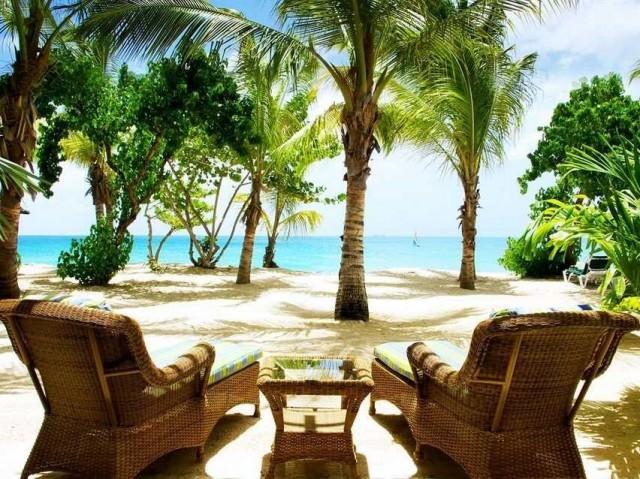 23-galley-bay-resort-and-spa-antigua