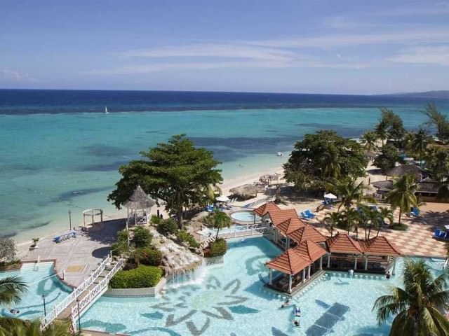 6-jewel-dunns-river-beach-resort-and-spa-ocho-rios-jamaica