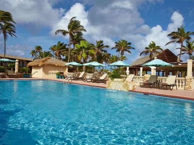8-manchebo-beach-resort-and-spa-aruba