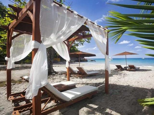 9-ti-kaye-resort-and-spa-st-lucia