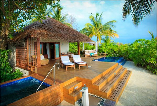 baros-resort-maldives