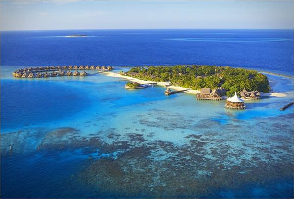 baros-resort-maldives1