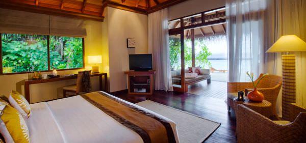 baros-resort-maldives10