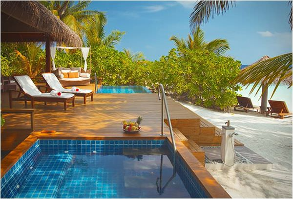 baros-resort-maldives2