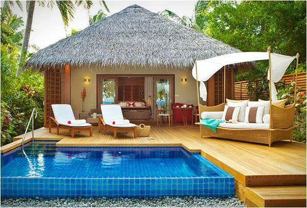 baros-resort-maldives3