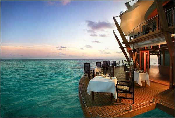 baros-resort-maldives4