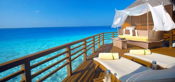 baros-resort-maldives6