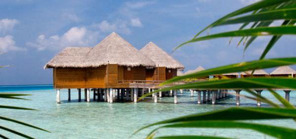 baros-resort-maldives7