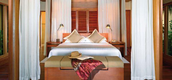 baros-resort-maldives8