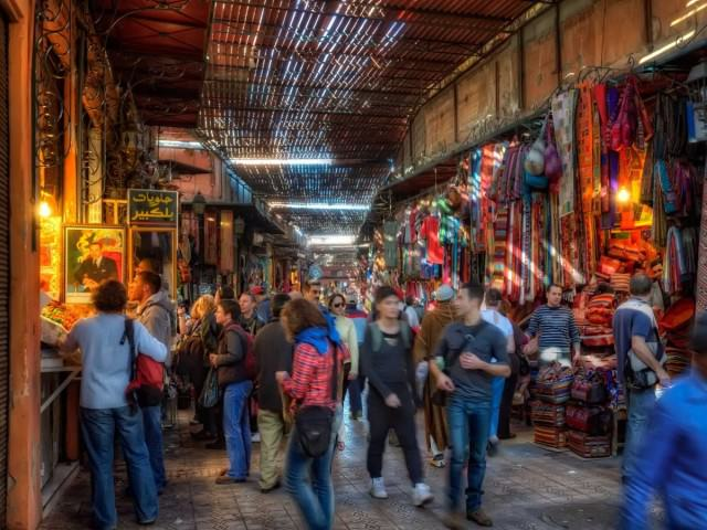 heres-where-you-can-buy-everything-from-clothes-and-textiles-to-specialty-foods-and-more