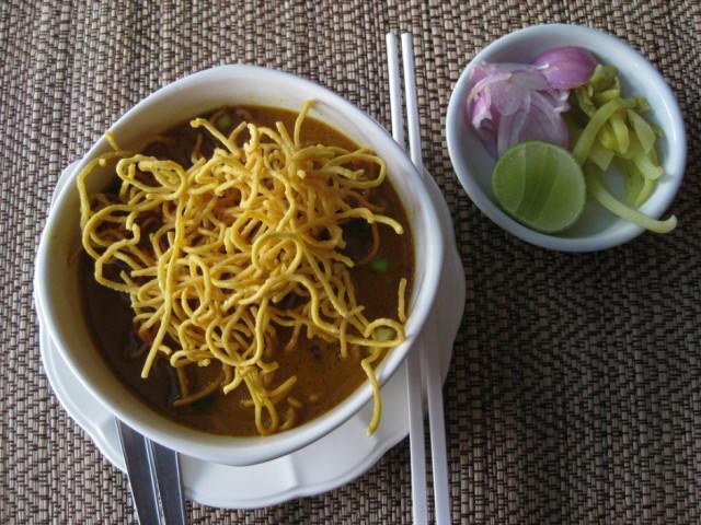 khai-soup