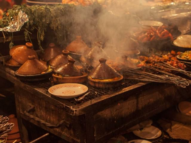 meats-cooked-in-a-tagine-for-example-are-incredibly-succulent-and-full-of-flavor
