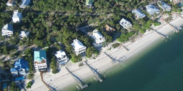 north-captiva-1