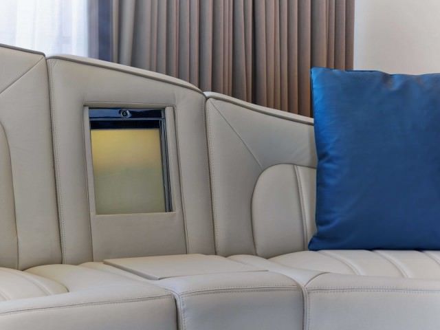 the-sofa-is-modeled-after-the-luxurious-cabins-inside-bentleys-cars-it-features-signature-bentley-diamond-upholstery