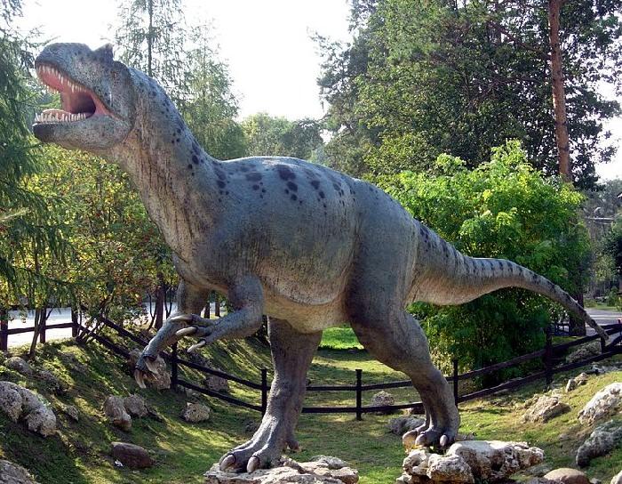 DinoPark-Rasnov-700×375