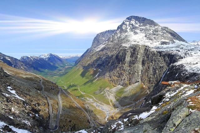 Trollstigen-Norway-Bryllup-Fotograf-Paul-Edmundson-www.pauledmundson.com___880