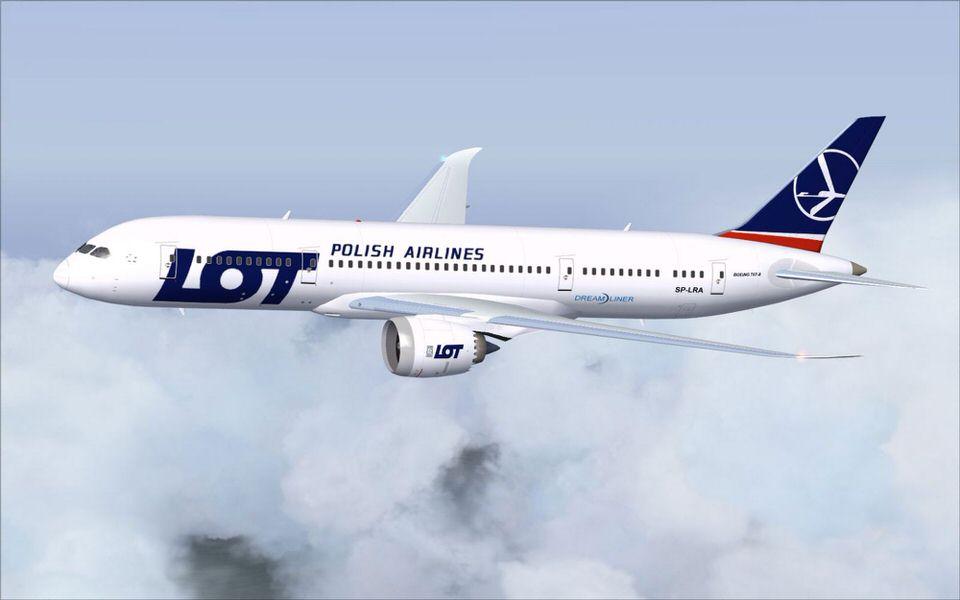 LOT-polish-airlines-boeing-787-8-v2-fsx1