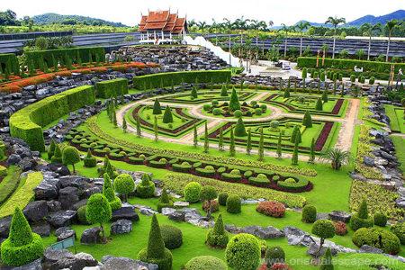Nong-Nooch-Tropical-Garden-TH8