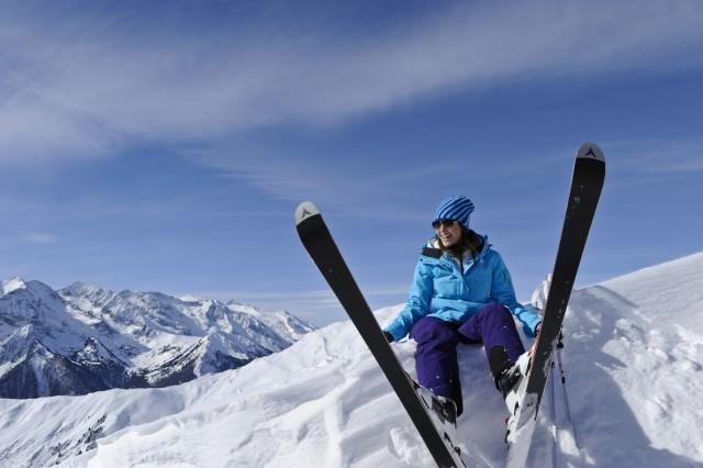mayrhofen_skiing_break